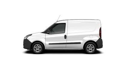 autovermietung pforzheim transporter pkw van mieten auto und service rent. Black Bedroom Furniture Sets. Home Design Ideas